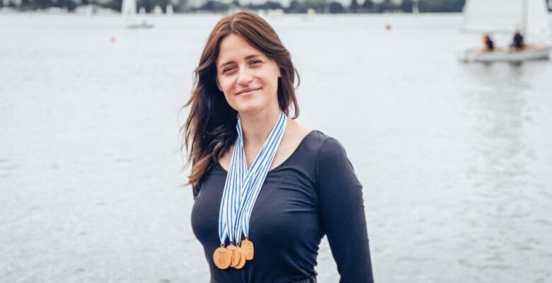 Franziska-Kreutzer-Weltmeisterin-Rudern