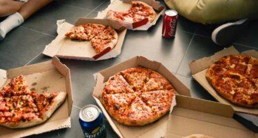 pizza-fast-food